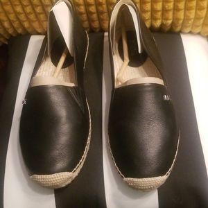 Micheal Kors Loafers (worn twice)